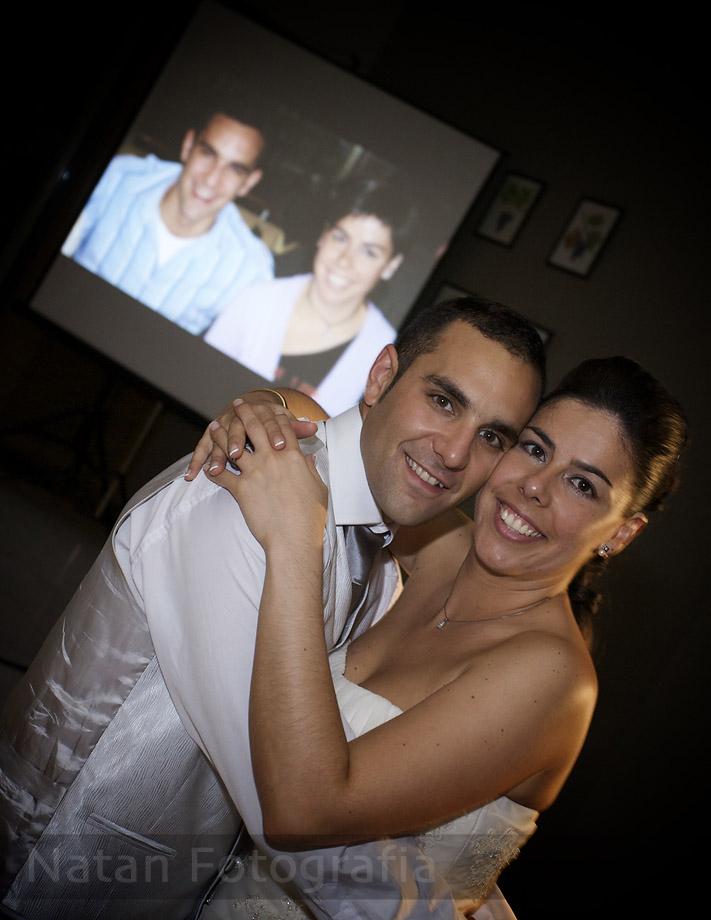 Fotos el mejor recuerdo - Iñaki-Esther