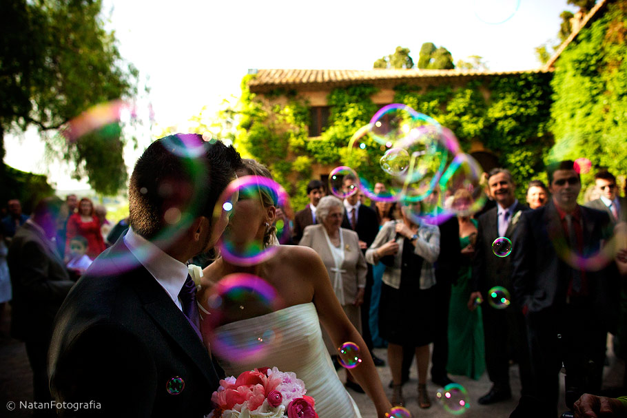 Photography Wedding Pictures Catalonia Tarragona