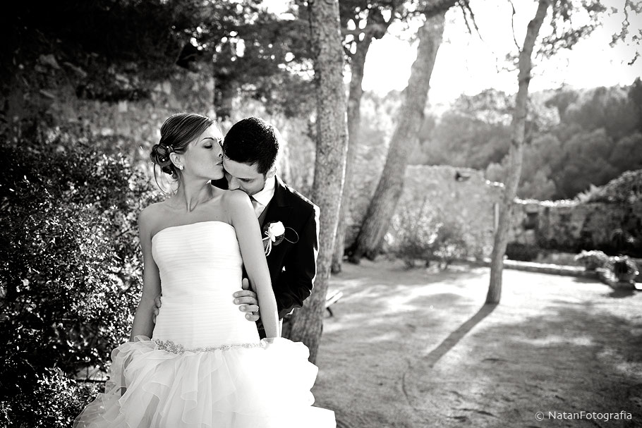 Fotografo Bodas Original Catalan Sensitive Photos Emotion Happiness alt