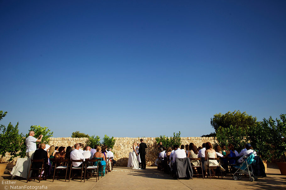 spain wedding photographer - destination mediterranean wedding