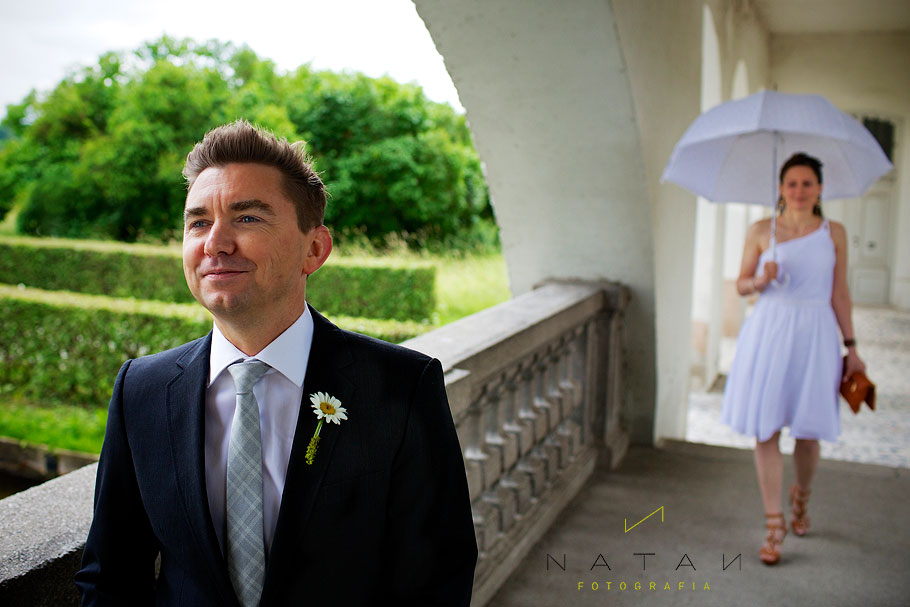 Wedding-in-Munich-029