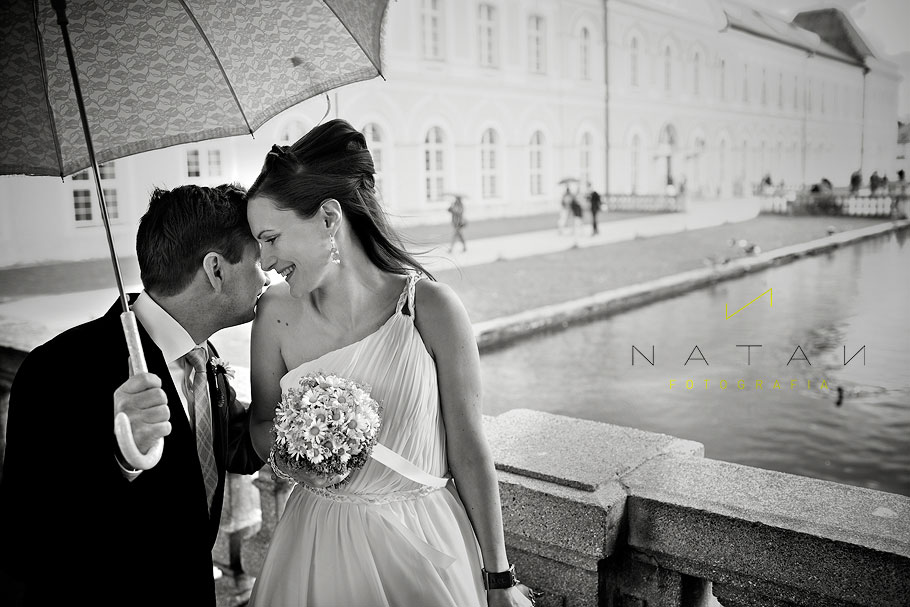 Wedding-in-Munich-031