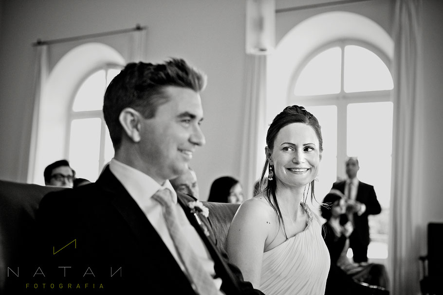 Wedding-in-Munich-035