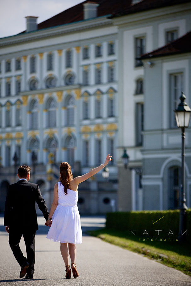 Wedding-in-Munich-048