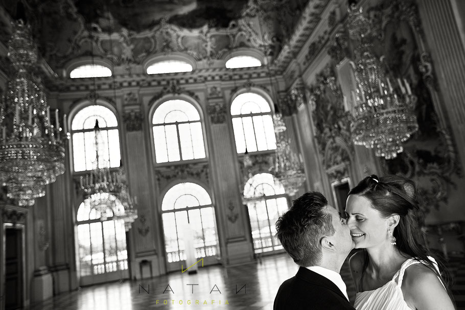 Wedding-in-Munich-056