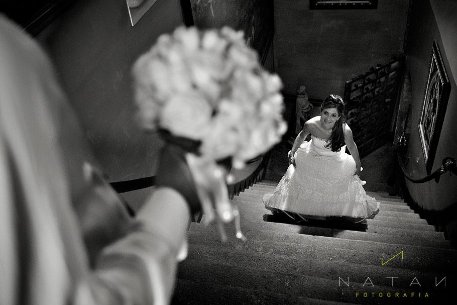 boda-en-piera-046