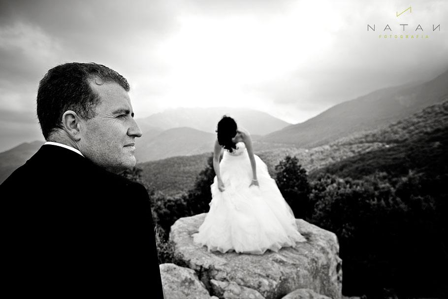 fotos-boda-montseny-mas-dosor-030
