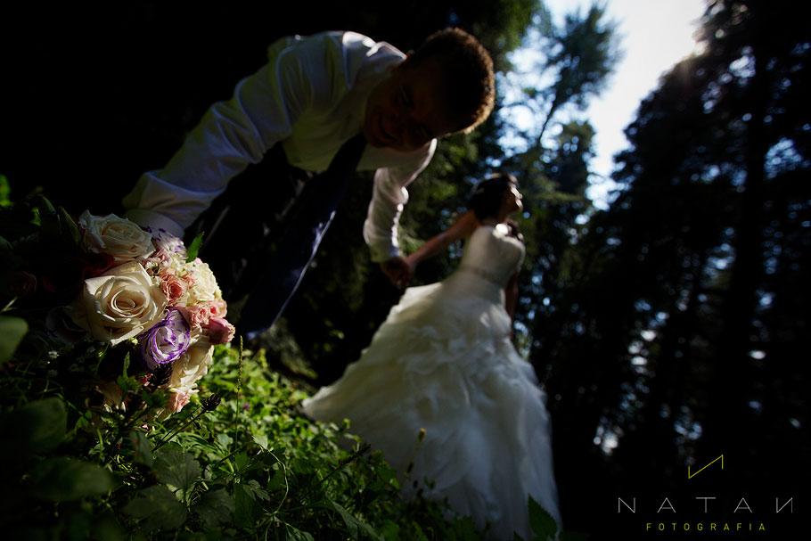 fotos-boda-montseny-mas-dosor-033
