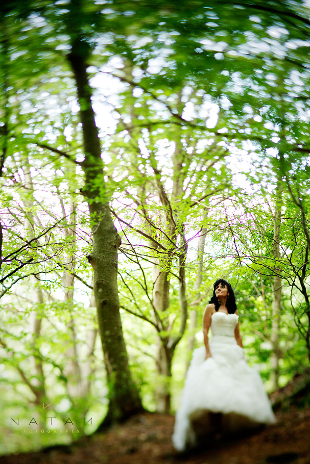 fotos-boda-montseny-mas-dosor-035