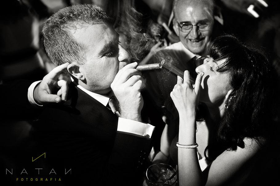 fotos-boda-montseny-mas-dosor-051