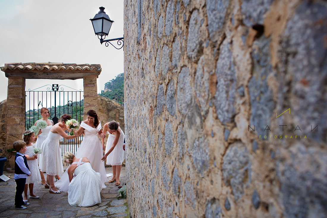 destination-wedding-mallorca-027