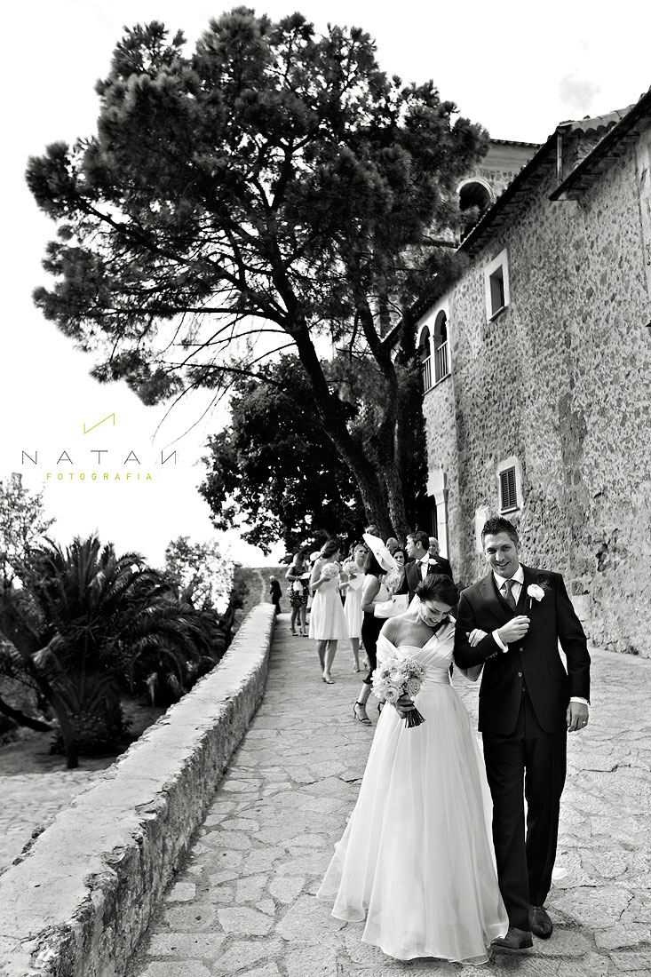 destination-wedding-mallorca-037