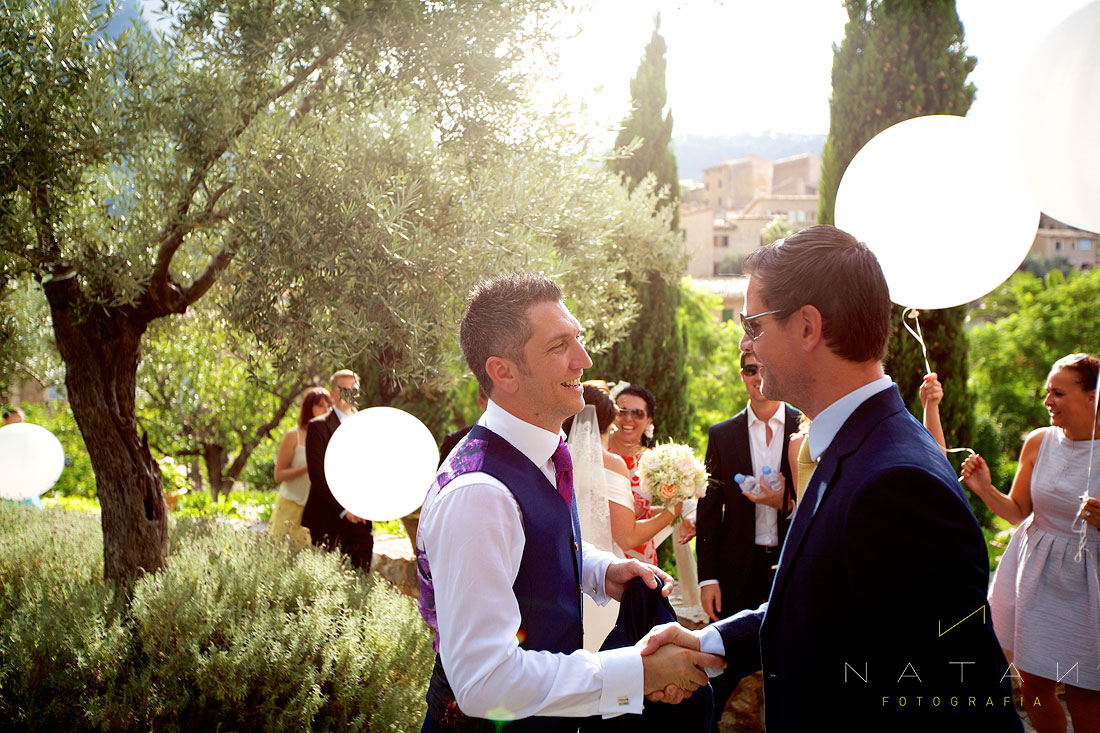 destination-wedding-mallorca-044