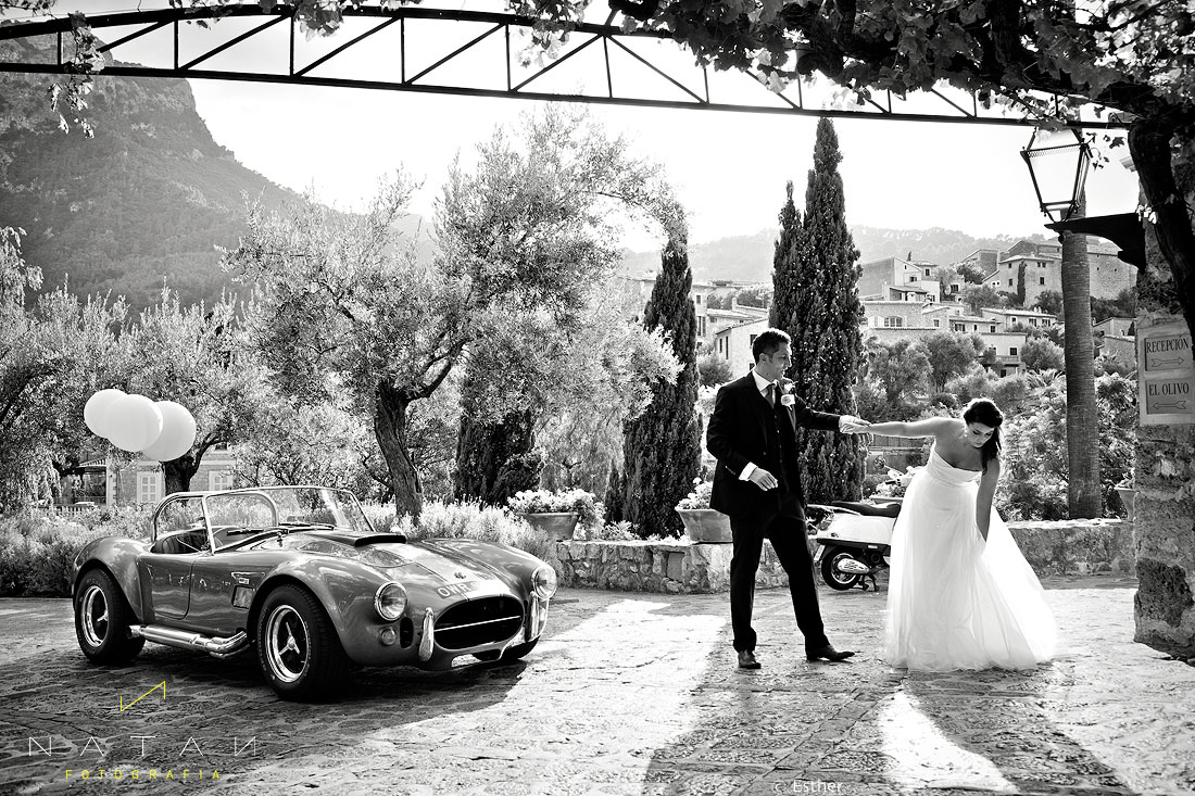 destination-wedding-mallorca-049