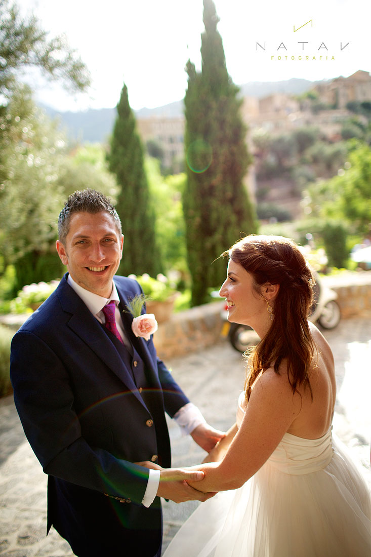 destination-wedding-mallorca-050