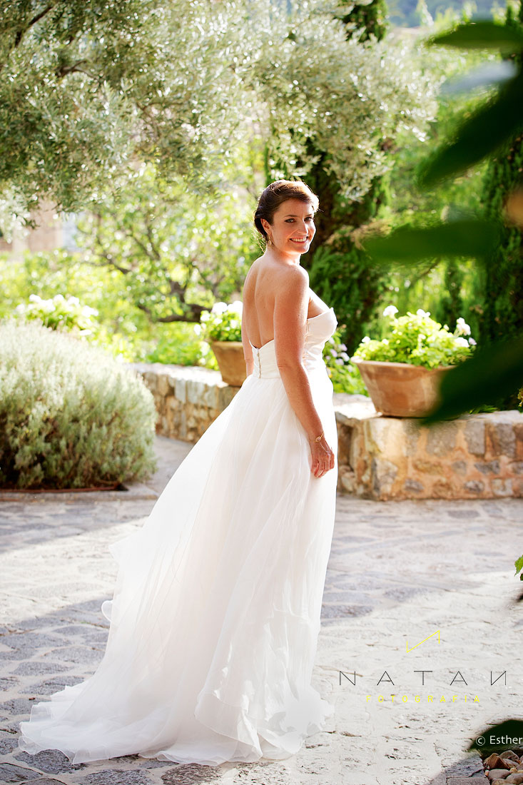 destination-wedding-mallorca-052