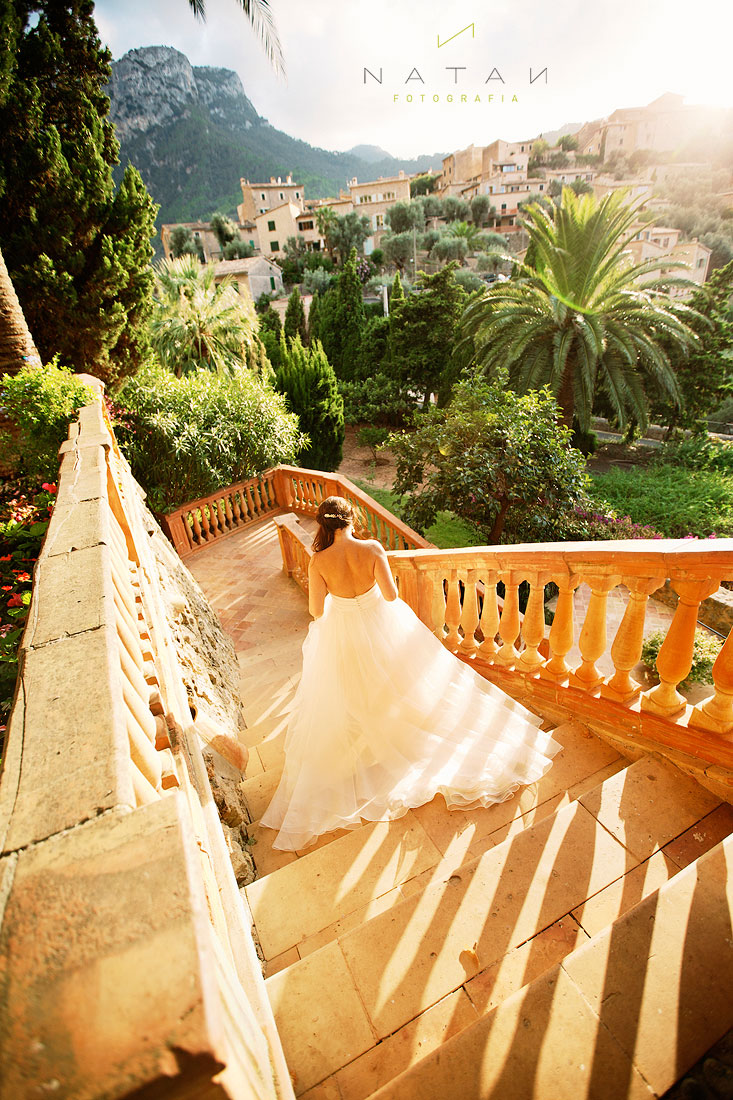destination-wedding-mallorca-054