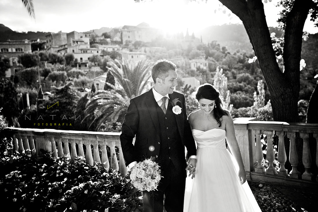 destination-wedding-mallorca-056
