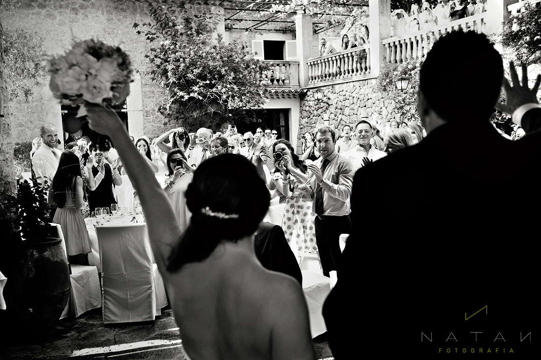 destination-wedding-mallorca-057