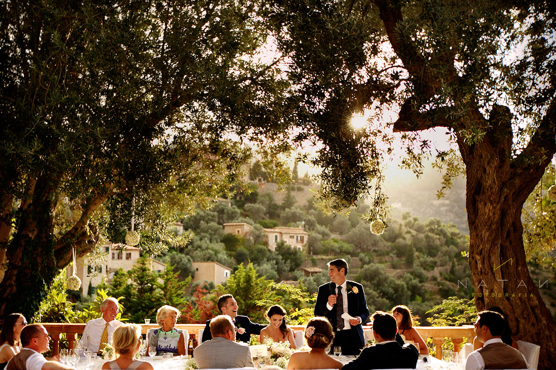 destination-wedding-mallorca-058