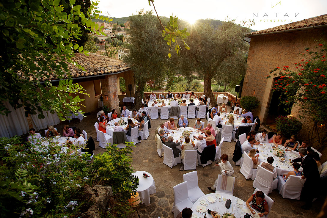 destination-wedding-mallorca-062