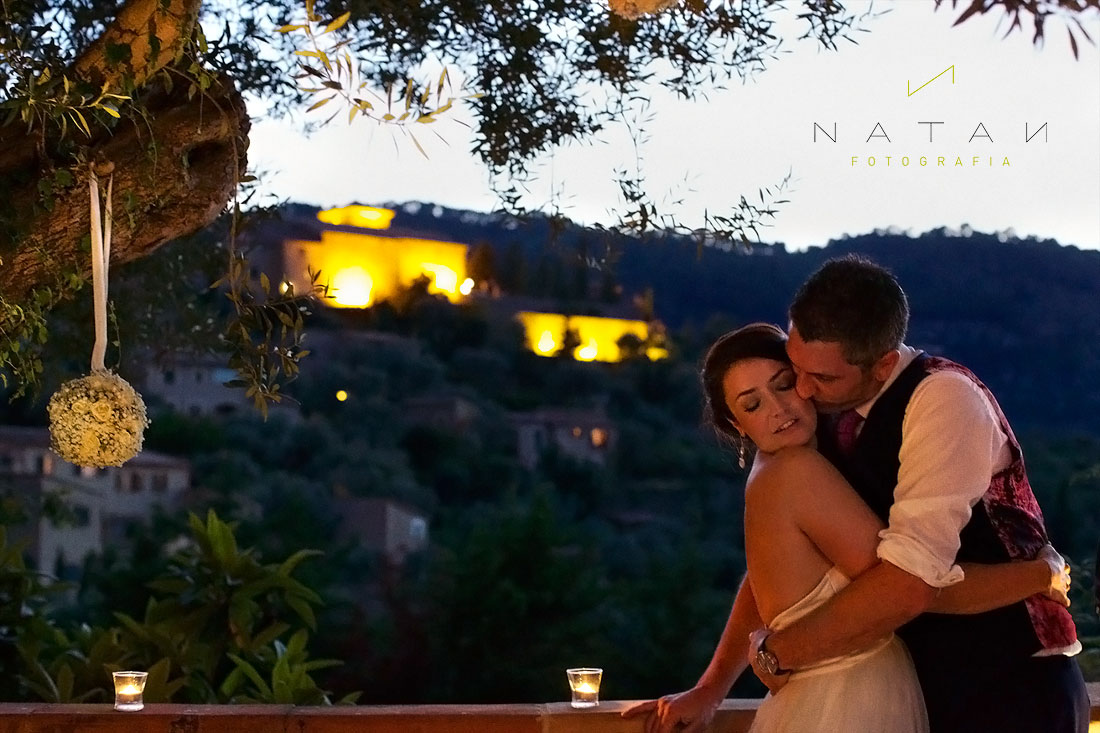 destination-wedding-mallorca-065