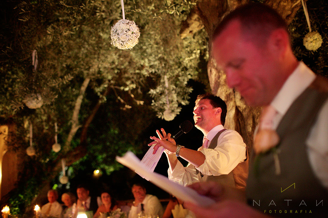 destination-wedding-mallorca-068