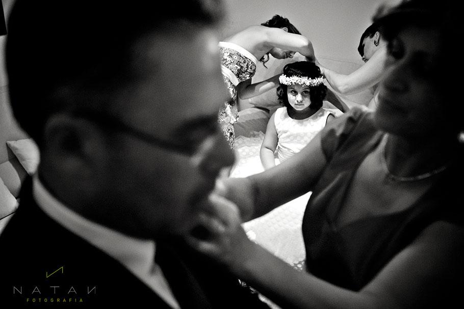 fotografo-bodas-tarragona-004