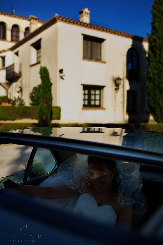 fotografo-bodas-tarragona-016