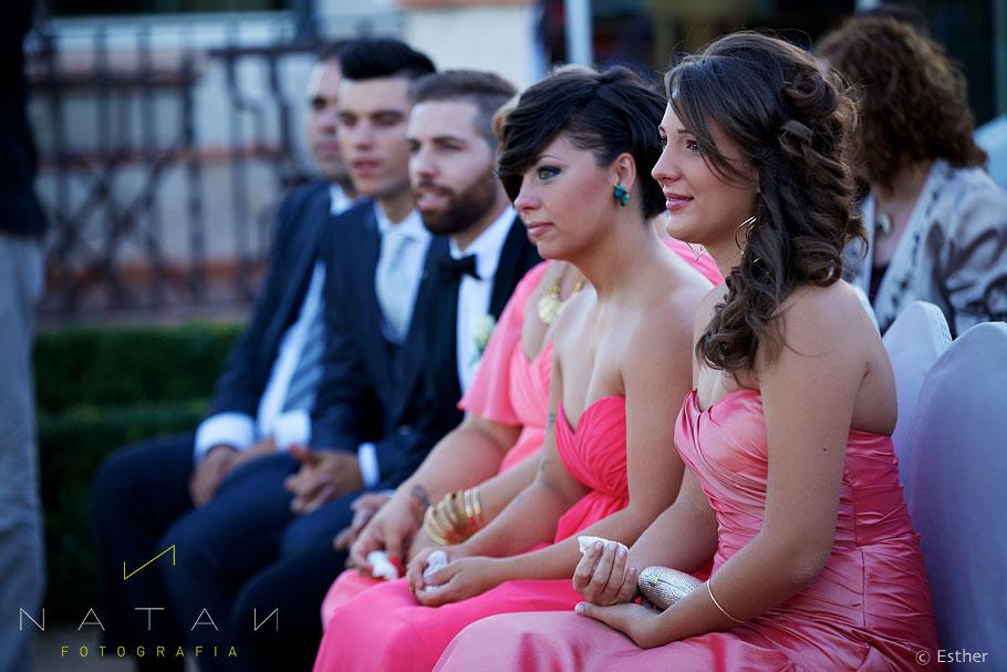 fotografo-bodas-tarragona-026