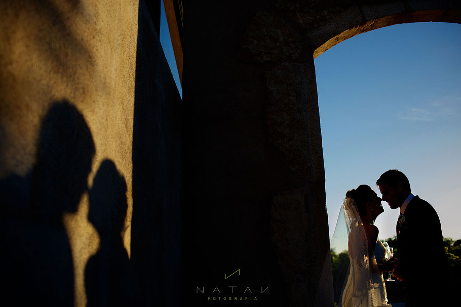 fotografo-bodas-tarragona-033