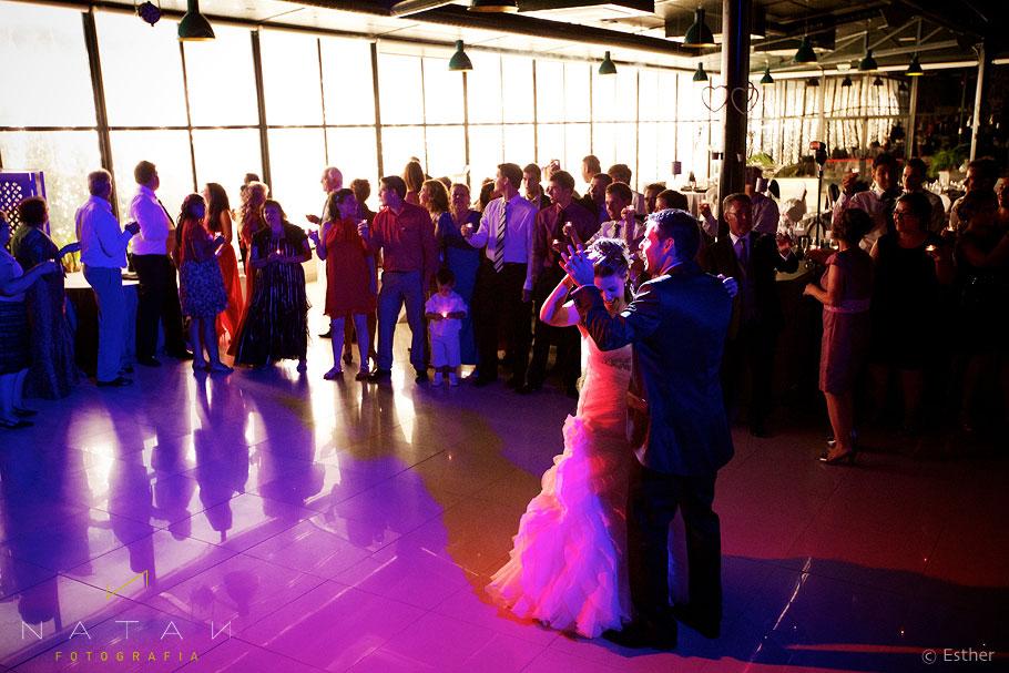 fotografo-bodas-tarragona-051