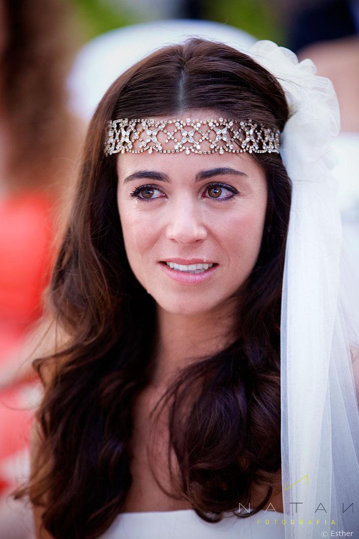 fotografia-boda-convent-blanes-costa-brava-033