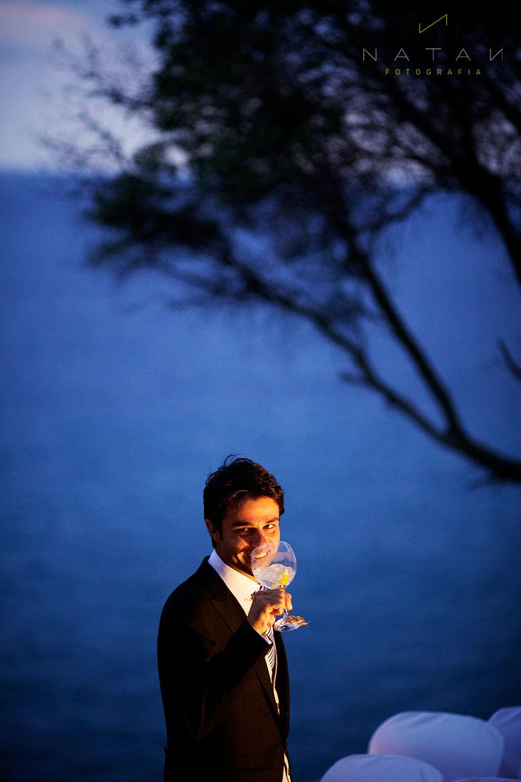 fotografia-boda-convent-blanes-costa-brava-053