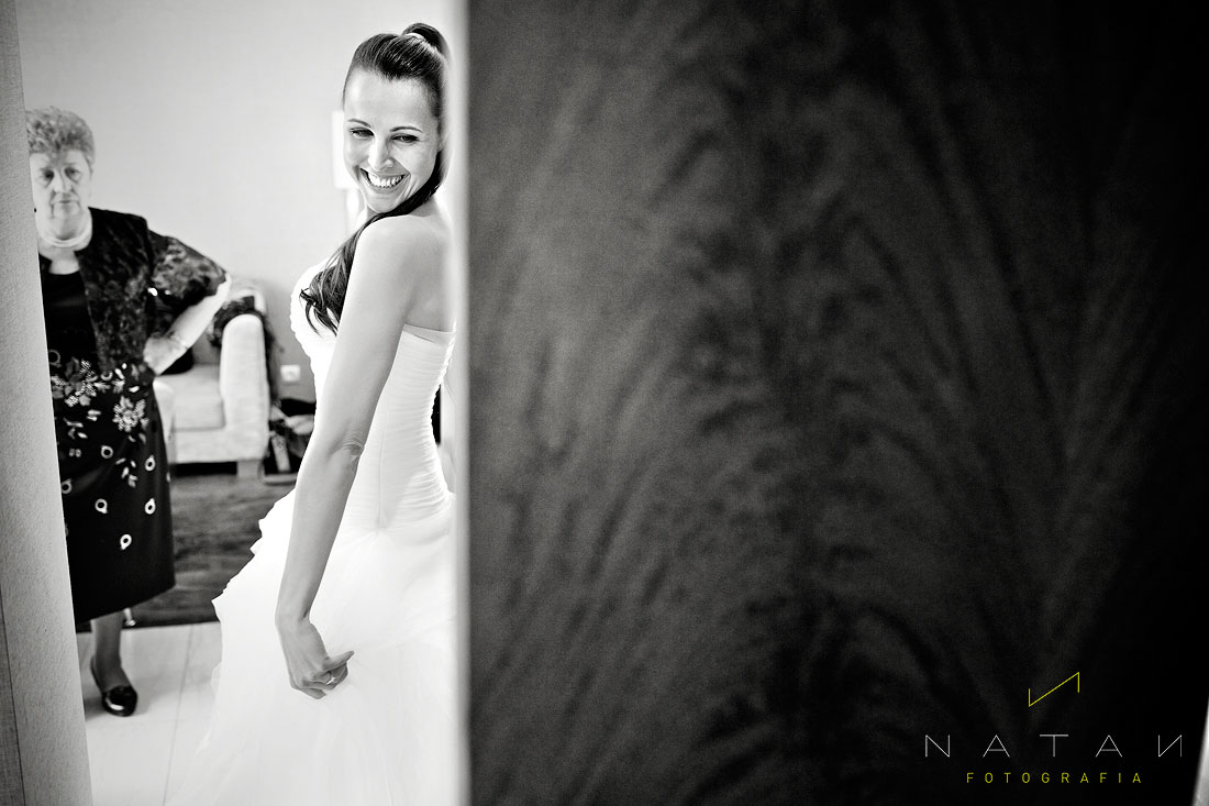 wedding-photographer-barcelona-014