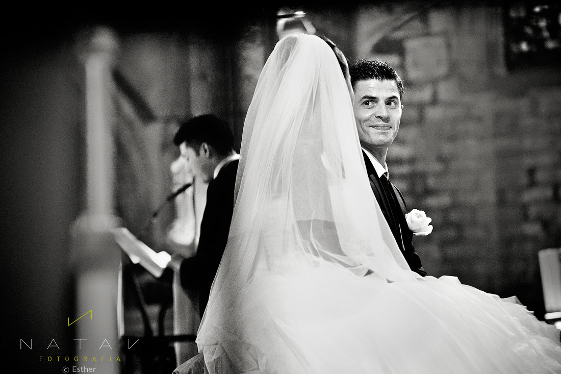 wedding-photographer-barcelona-022