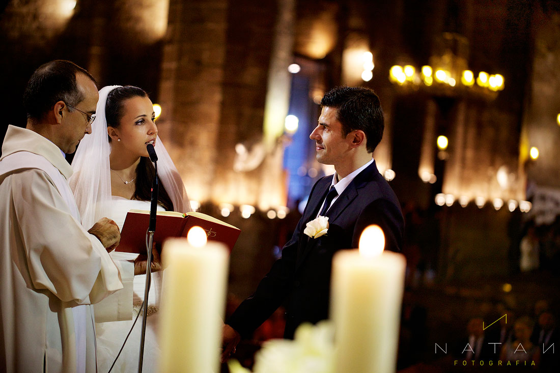 wedding-photographer-barcelona-023