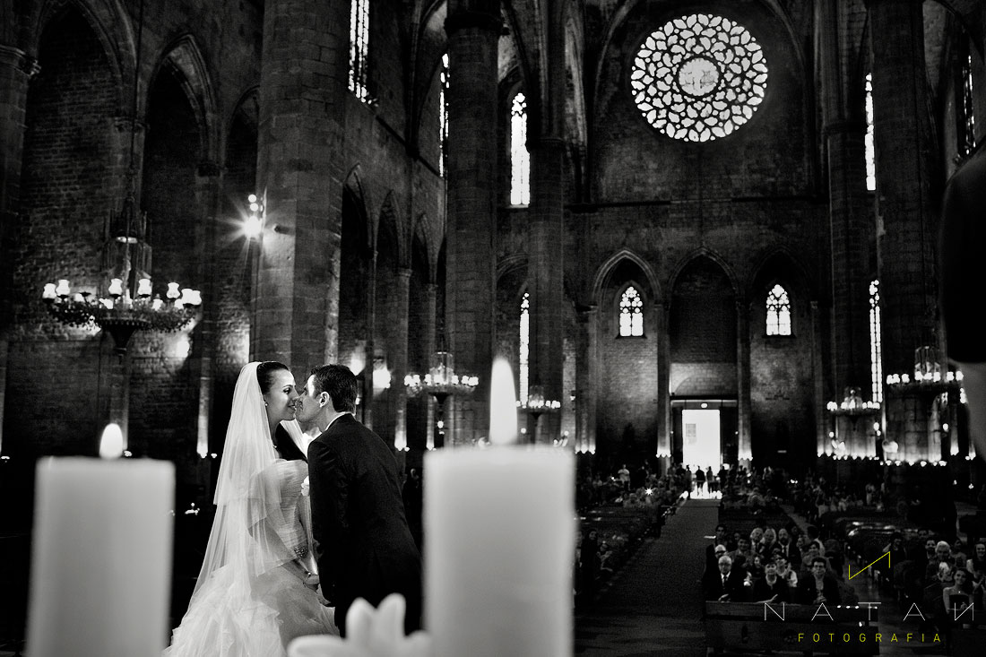 wedding-photographer-barcelona-026