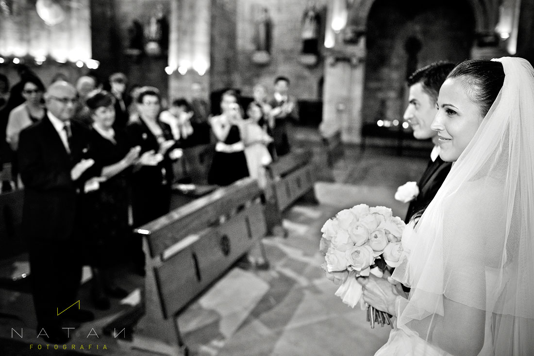 wedding-photographer-barcelona-027