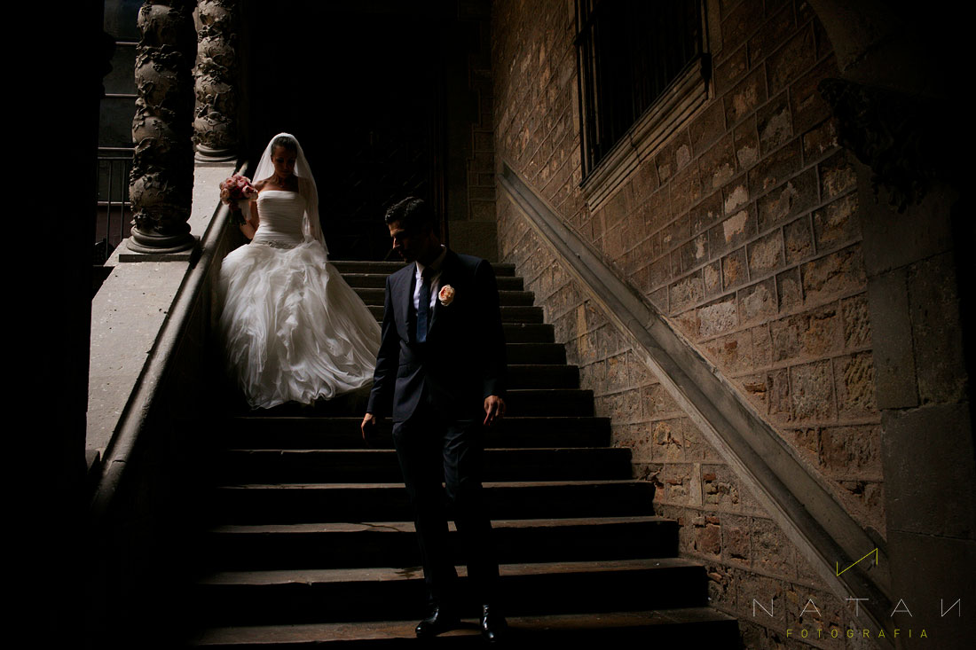 wedding-photographer-barcelona-030