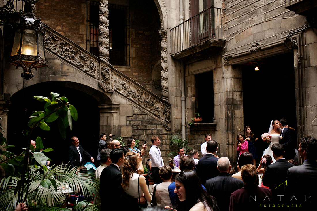 wedding-photographer-barcelona-031