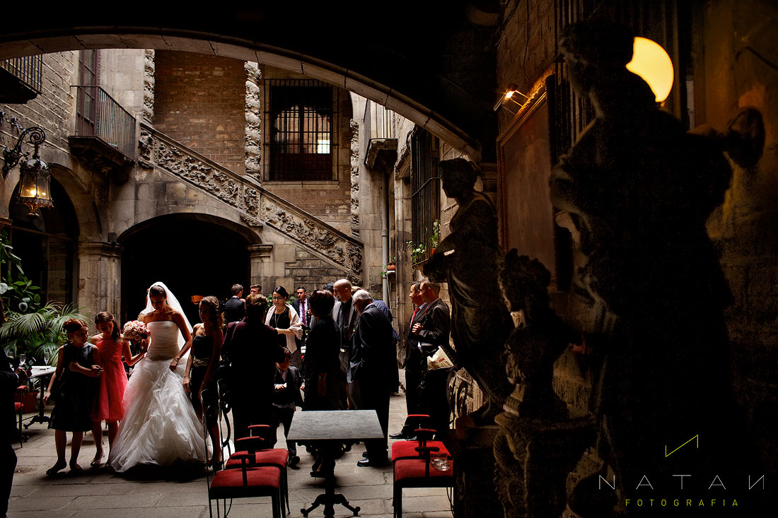wedding-photographer-barcelona-036
