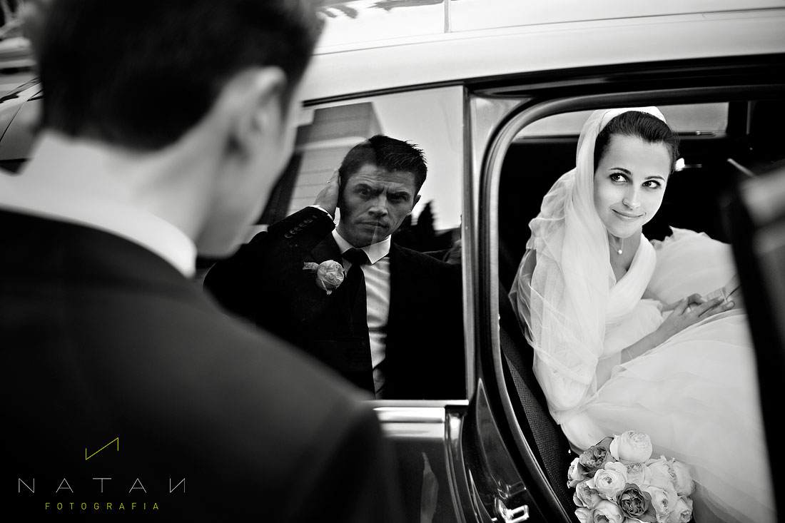 wedding-photographer-barcelona-037
