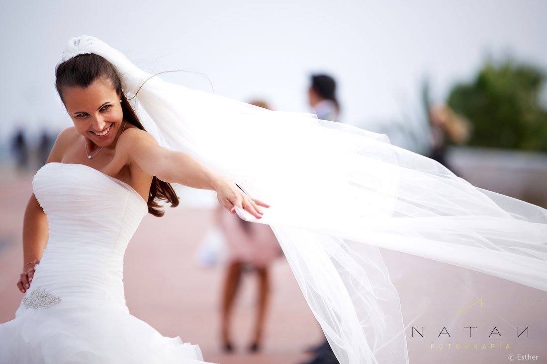 wedding-photographer-barcelona-038