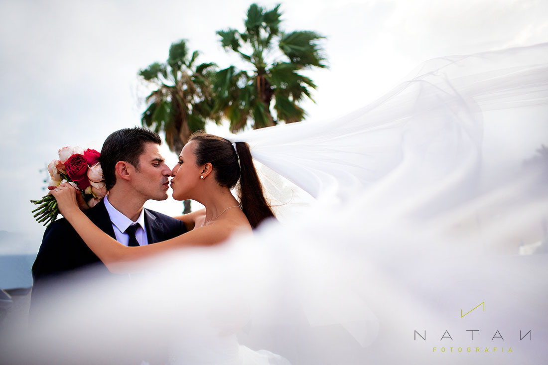wedding-photographer-barcelona-039