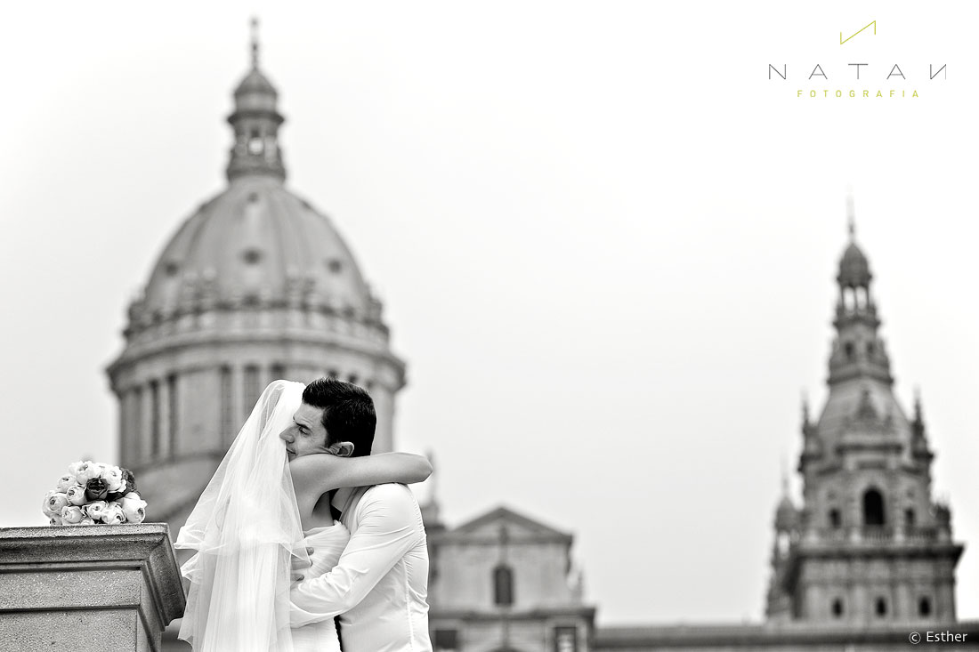 wedding-photographer-barcelona-043