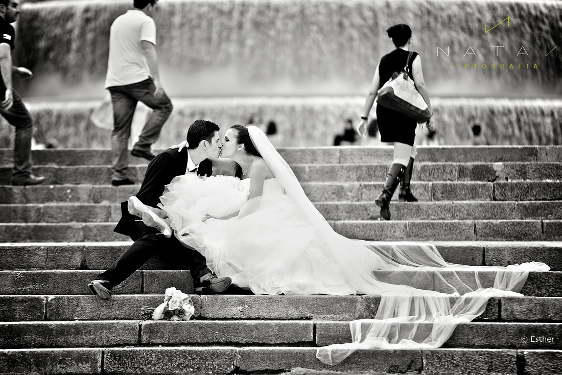 wedding-photographer-barcelona-045