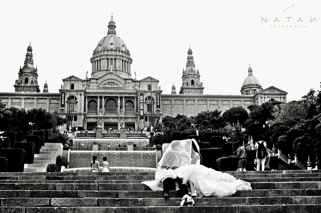 wedding-photographer-barcelona-046