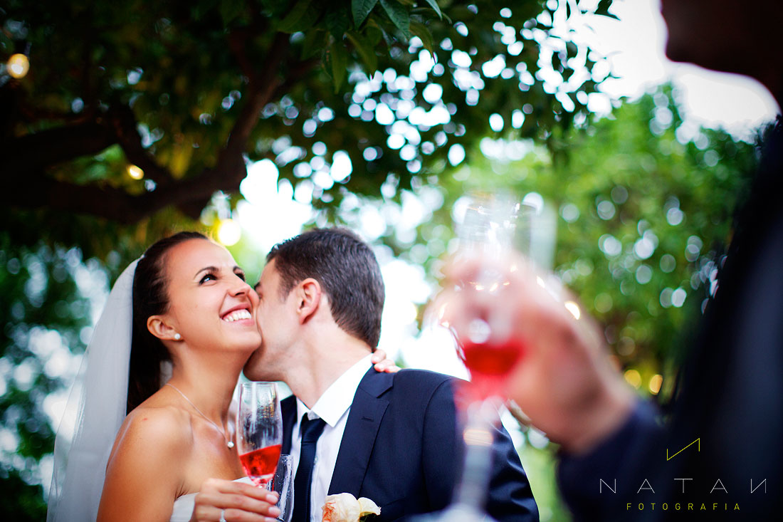 wedding-photographer-barcelona-049