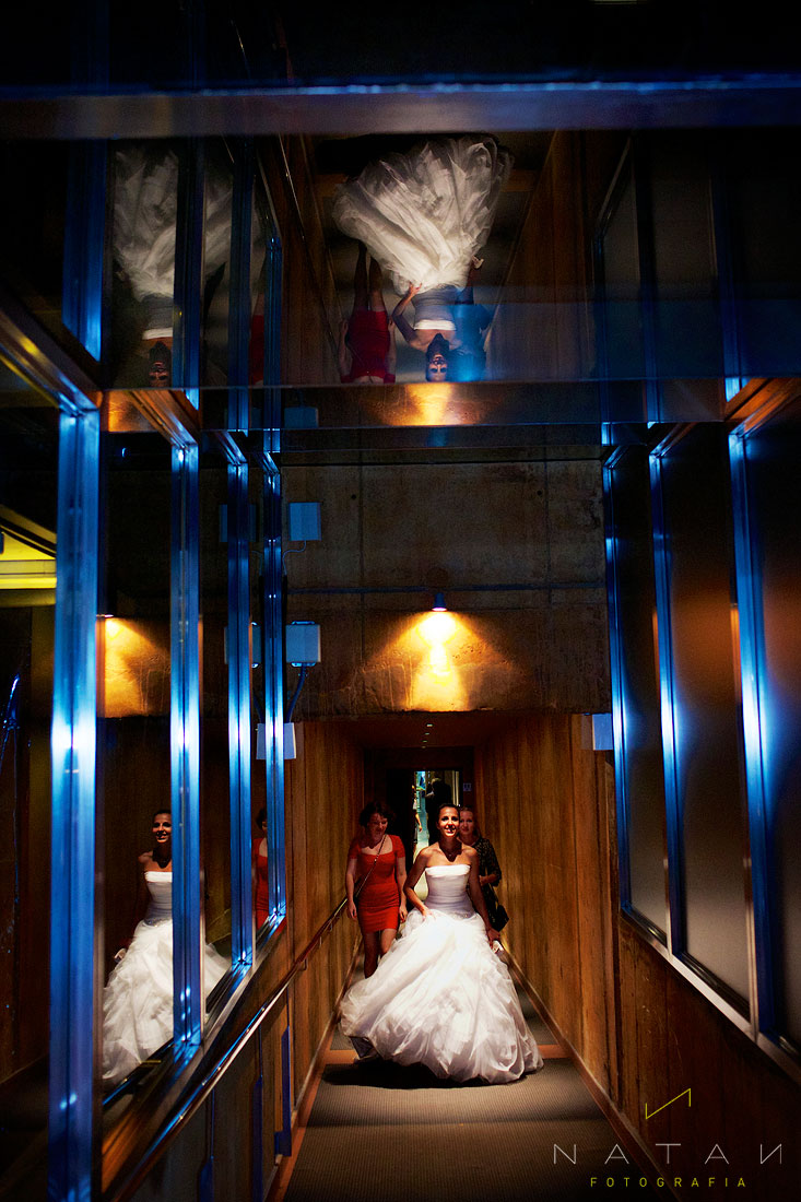 wedding-photographer-barcelona-057